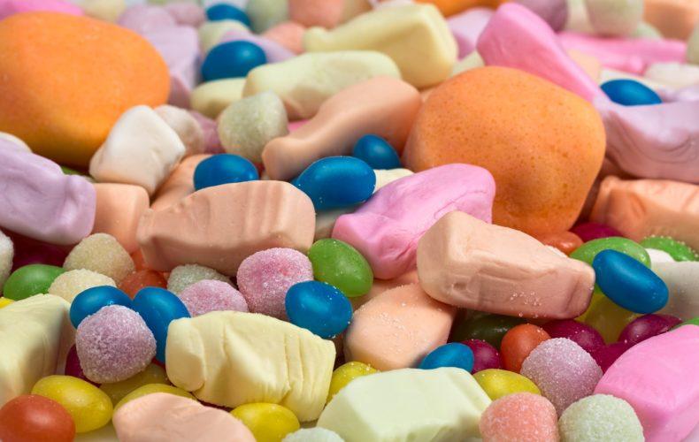 Diabetes und Zahnersatz