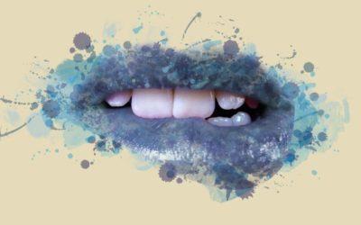 Karies, Zahnbeläge und Zuckeraufnahme